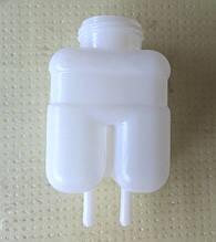 Бачок ГТЦ ВАЗ 2101-2107