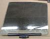 Стекло опускное заднее левое ГАЗ Волга 31029 3110 31105