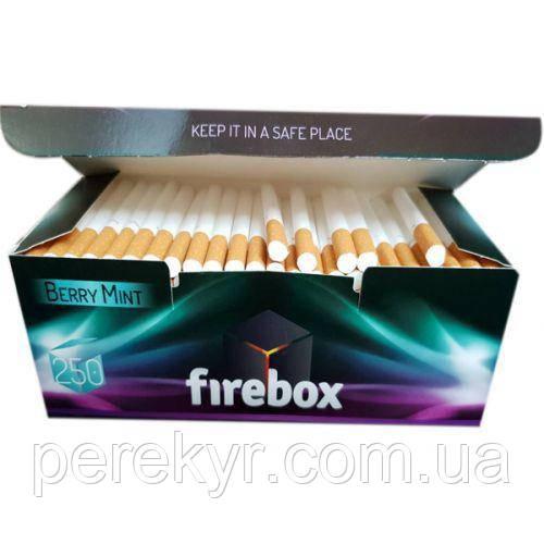 Купить гильзы для сигарет с фильтром вкусом сигареты gitanes купит