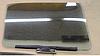 Стекло опускное заднее правое ГАЗ Волга 31029 3110 31105