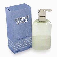 Мужская туалетная вода Cerruti Image Pour Homme 100ml