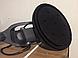 Шлифмашина для стен и потолка Forte DWS-225-VLВ с LED подстветкой, фото 5