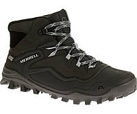 Мужские ботинки Merrell Fraxion Shell 6 Waterproof J32519, фото 1