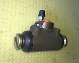 Задний тормозной цилиндр ВАЗ 2101-2103 Базальт, фото 2