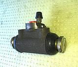 Задний тормозной цилиндр ВАЗ 2101-2103 Базальт, фото 3
