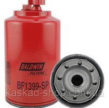BF1399-SP Топливный фильтр сепаратор