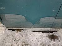 Стекло опускное переднее левое ГАЗ Волга 31029 3110 31105