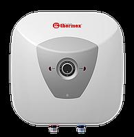 Бойлер Thermex H 15-O Белый ASV-0012871, КОД: 1538010