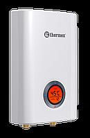Электрический проточный водонагреватель Thermex Topflow 15000 ASV-0013560, КОД: 1475895