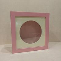 3D рамки ЗАКАЗ #2, фото 1