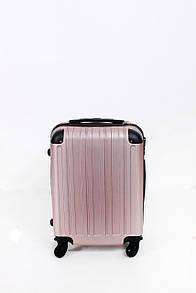 Чемоданы FAMO Дорожный чемоданы Высота 24(см)/ Ширина 31(см)