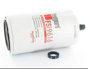 FS19616 Паливний фільтр-сепаратор (3991498), фото 2