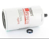 Топливный фильтр сепаратор FS19616
