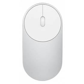 Xiaomi Mi Mouse (XMSB02MW)