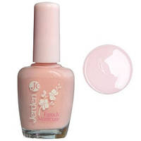 Лак для ногтей Jerden French Manicure 16мл №502