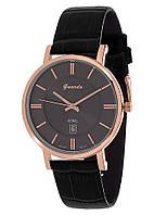 Мужские наручные часы Guardo P11221m RgBlBl Розовое золото, КОД: 1548664