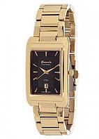 Мужские наручные часы Guardo Золотой S02408m GB, КОД: 1548760