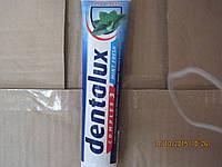"Зубная паста ""Dentalux"""
