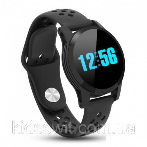 Фітнес-браслет Smart Bracelet SW53