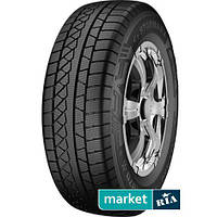 Зимние шины Starmaxx Incurro W870 (255/55 R18)