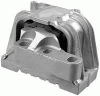 Подушка мотора права Volkswagen Passat b6 1.6/1.8/2.0 2005-2010 (30719 01) Lemforder