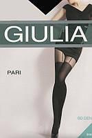 Колготки GIULIA Pari 60 model 7, фото 1