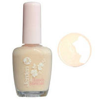 Лак для ногтей Jerden French Manicure 16мл №510