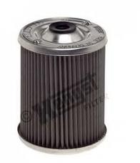 Топливный фильтр E120SF006 (5711724.01425903.6005029364), фото 3