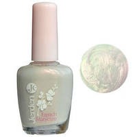 Лак для ногтей Jerden French Manicure 16мл №504