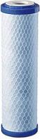 Картридж Аквафор В510-02, 5мкм, брикет, глубокая очистка