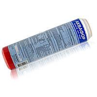 Картридж Аквафор В510-04, умягчение воды, регенерируемый