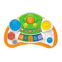 Дитячий ігровий центр Weina (2158)