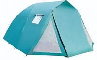 Палатка кемпинговая Holiday Star Dome 6