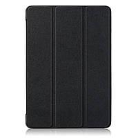 Чехол AIRON Premium для Lenovo M8   TB-8705F 8 с защитной пленкой и салфеткой Black 4822352781026, КОД: 1705454