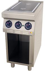 Плита індукційна Kogast ESI-T27 / PB