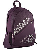 Рюкзак (ранец) школьный для девочек Kite k14-860
