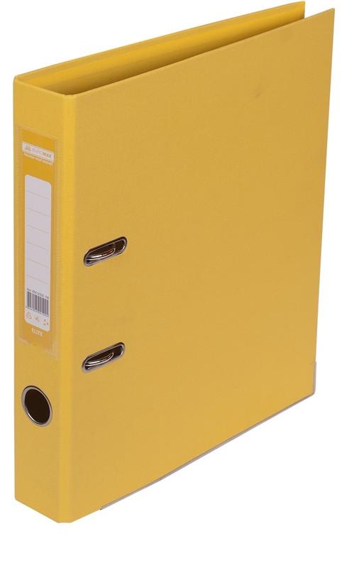 Реєстратор кол А450мм PP жовтий