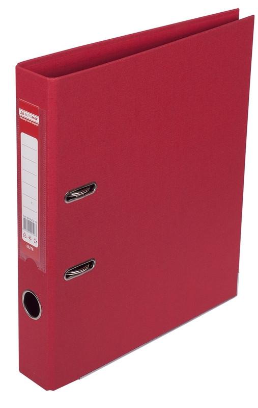Реєстратор кол А450мм PP червоний