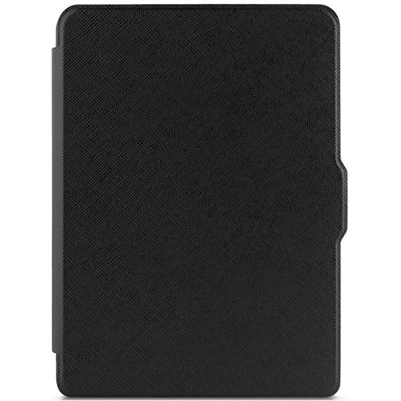 Чехол-книжка AirOn для AirOn AirBook City Base/LED Black (4821784622005)
