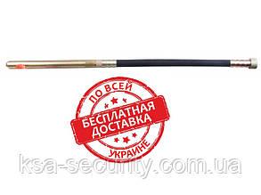 Шланг 1,5 м к вибратору БВ-71115 Енергомаш CV7115-990
