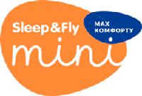 Безупречная линейка тонких матрасов Sleep&Fly Mini от фабрики ЕММ