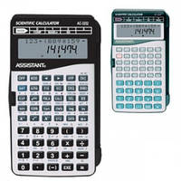 Калькулятор Assistant 3252