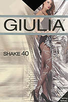 Колготки GIULIA Shake 40 model 4