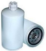 Топливный фильтр сепаратор SFC-5708