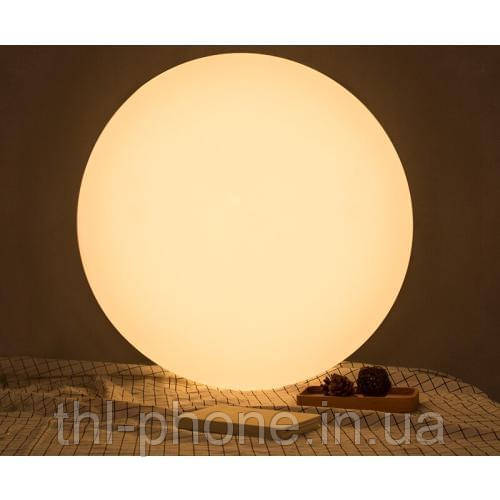 XIAOMI Yeelight JIAOYUE YLXD42YL YLXD05YL YLXD17YL XD0051W0CN Apple HomeKit 480 LED лампа Світильник пульт