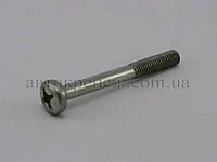 Винт М6х55 ручки подлокотника передних дверей ВАЗ 2110
