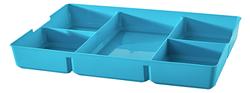 """Органайзер - вкладыш для контейнеров """"Smart Box"""" 3,8 и 7,9л"""