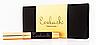 """Сыворотка для роста ресниц и бровей """"Evolash"""" (FacEvolution, Австрия), 3мл"""