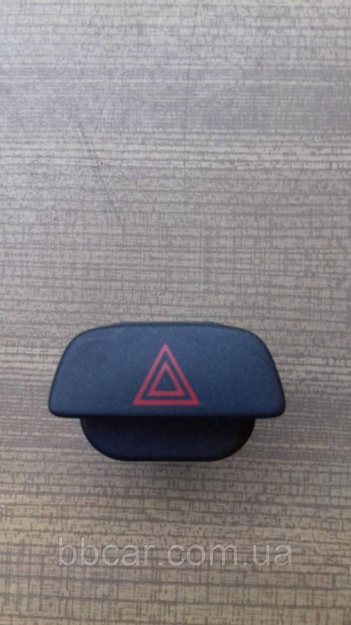 Кнопка аварійного сигналу Ford Focus 13A350 AC