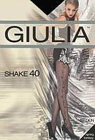 Колготки GIULIA Shake 40 model 8